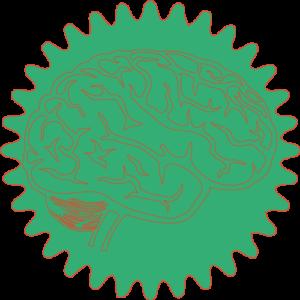 Création de logo personnalisés
