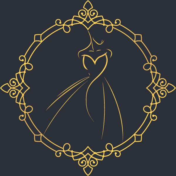 Logo créé par Turing Web